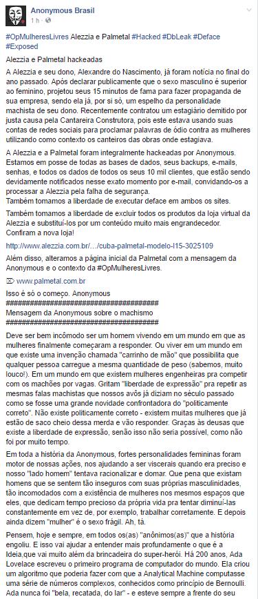 alezzia1.png