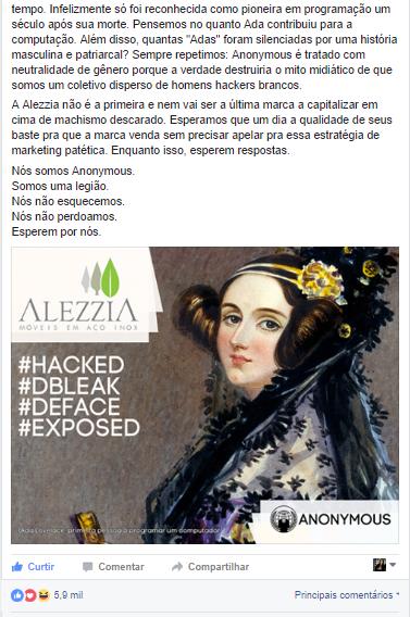 alezzia2.png