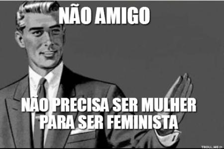 feminista-homem