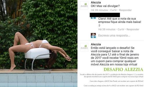 alezzia-interna