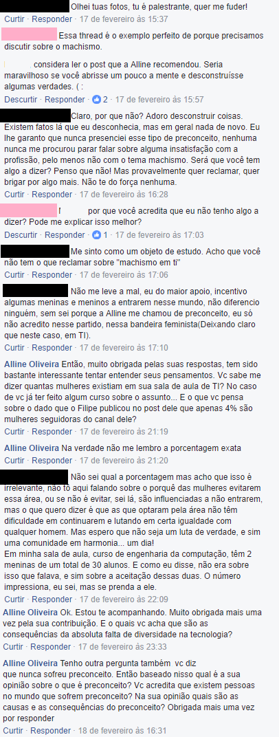 machista3