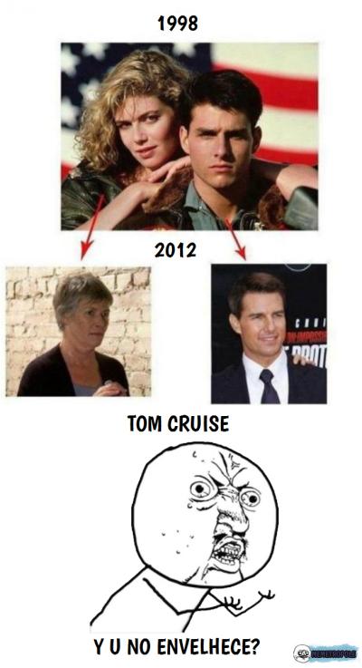 tom cruise nao envelhece.png